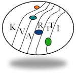 Kvartti-logo